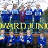 Howard Junior - OfSted Good